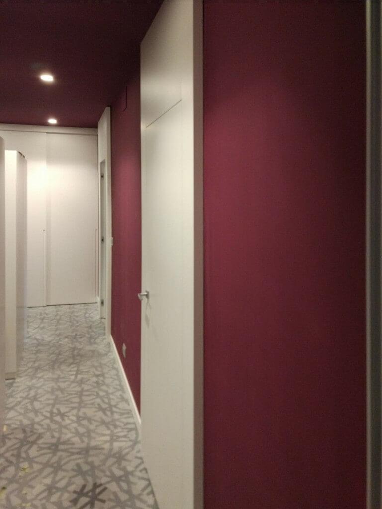 Alchimia Home - Appartamento Corso Matteotti - Torino